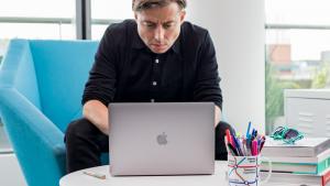 Cómo configurar y usar Zoom en Mac