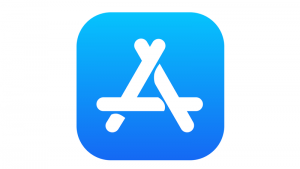 Cómo evitar que las aplicaciones de iPhone soliciten reseñas