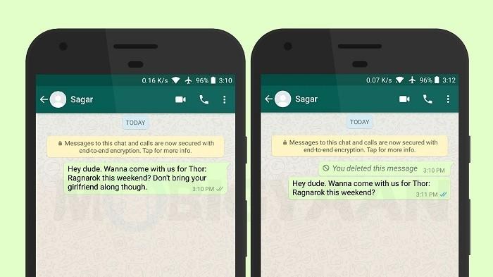 cómo-anular-el-envío-de-mensajes-de-whatsapp-con-funciones-de-android