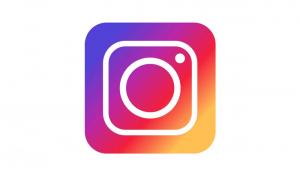 Cómo subir una foto a tamaño completo en iPhone a Instagram