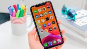 Cómo borrar el caché en iPhone y iPad