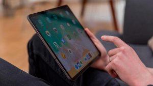 Cómo obtener Flash en iPhone y iPad