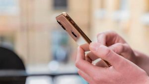 Cómo eliminar una ID de Apple de tu iPhone
