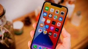 Cómo eliminar un virus de un iPhone o iPad