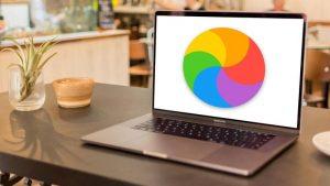 Cómo arreglar una Mac congelada