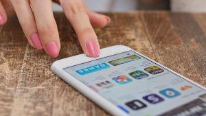 Cómo bloquear una aplicación de iPhone con una contraseña o Touch ID