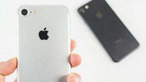 Cómo vender tu iPhone al mejor precio