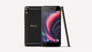 HTC Desire 10 Lifestyle y Desire 10 Pro presentados