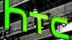 Teléfono inteligente HTC 2Q741 con tecnología Helio P35 SoC y 6 GB de RAM detectado en Geekbench