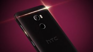 El póster de HTC One X10 aparece en línea, sugiere una batería más grande