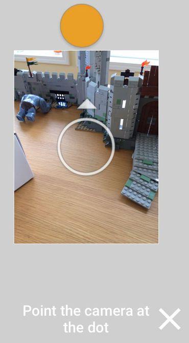 google-photo -phere-camera-ios-point-camera-at-dot.jpg