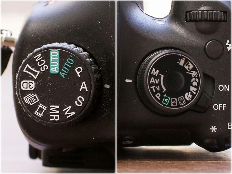 aperture-top.jpg