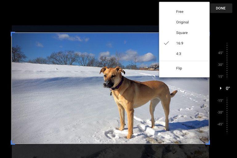 google-fotos-relación-de-aspecto.jpg