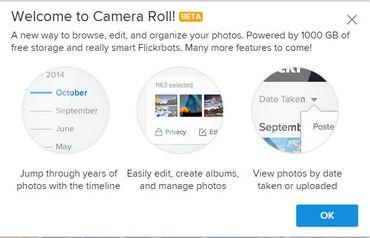 flickr-camera-roll.jpg