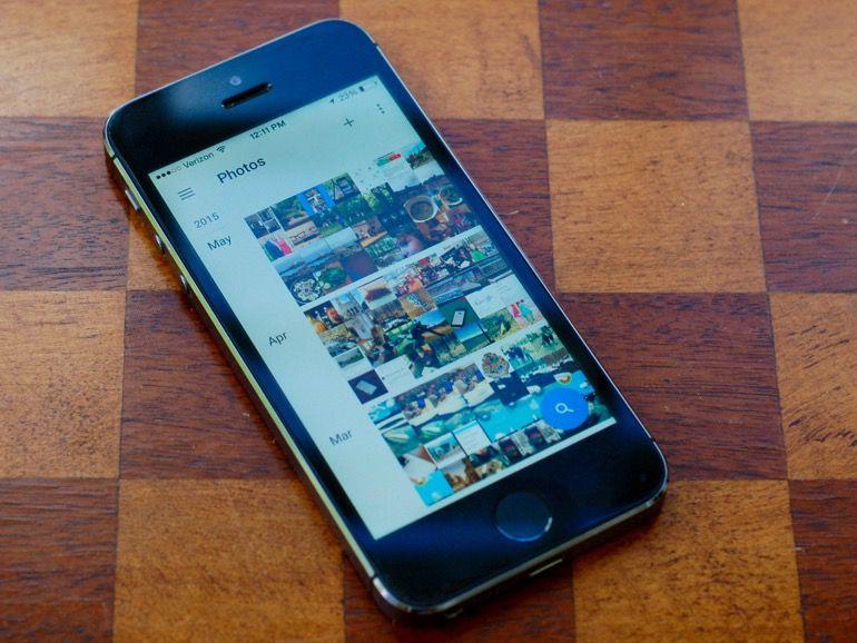 google-photos-promo.jpg