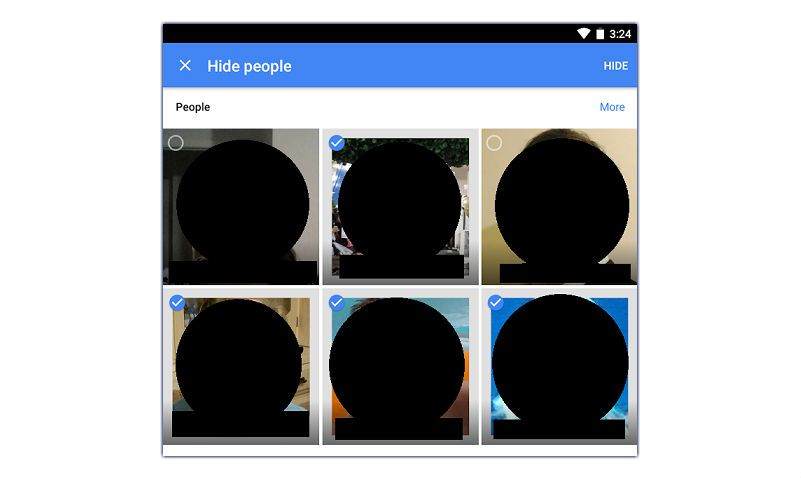 googlephotos-people.jpg