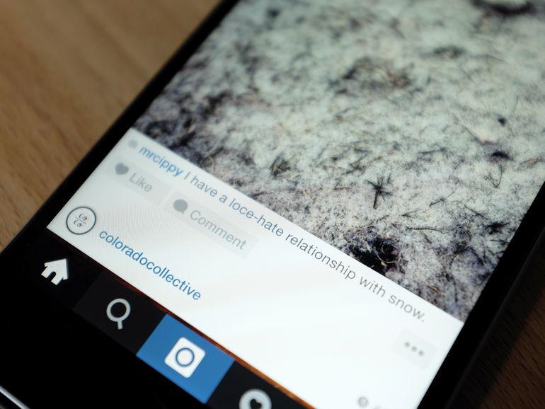 instagram-caption-mispelling.jpg