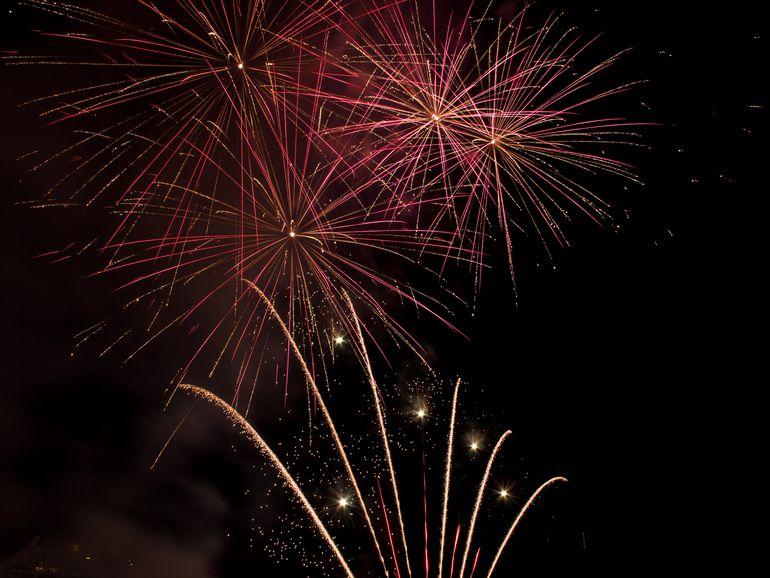 fuegos artificiales-3.jpg