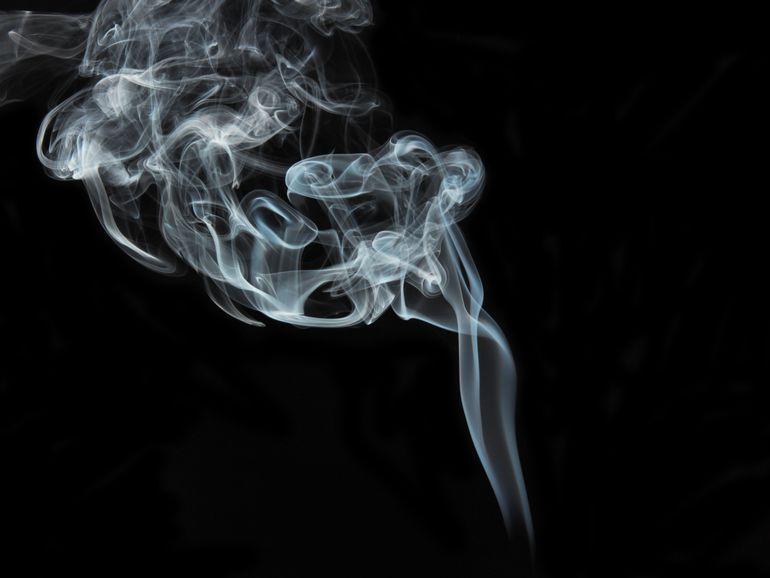 smoke6.jpg