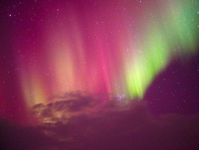 aurora03.jpg