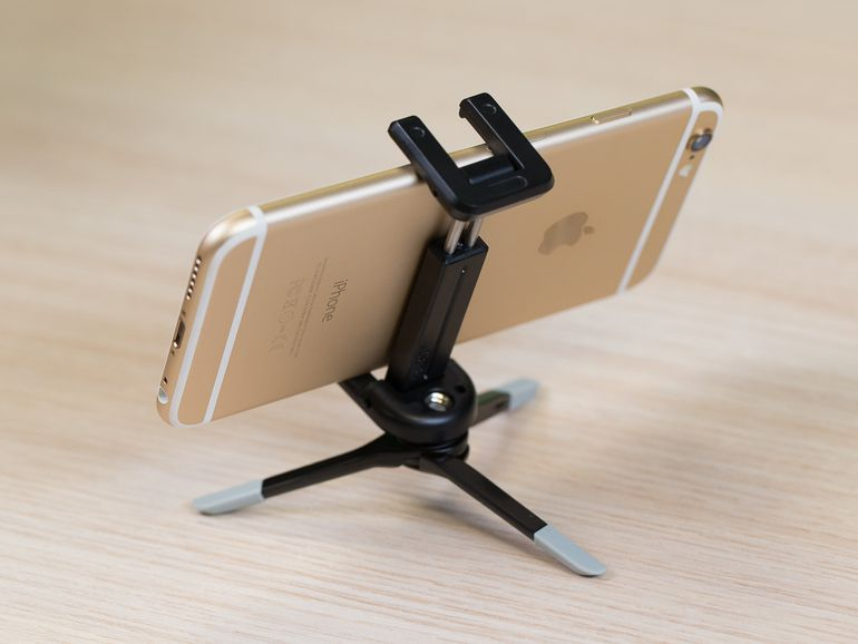 smartphone-tripod-joby.jpg
