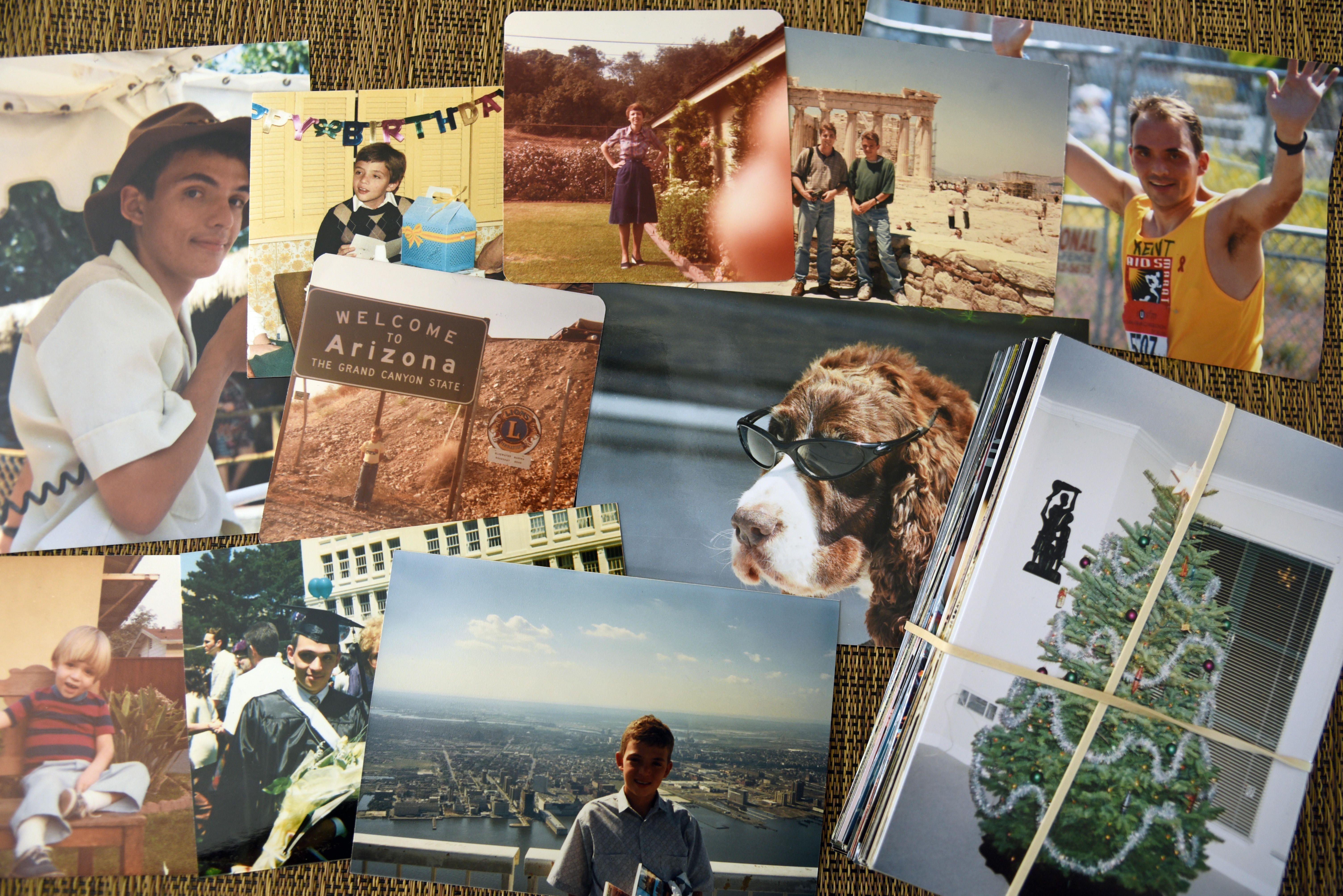 kg-foto-escaneos