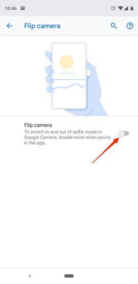 flip-camera-pixel-3