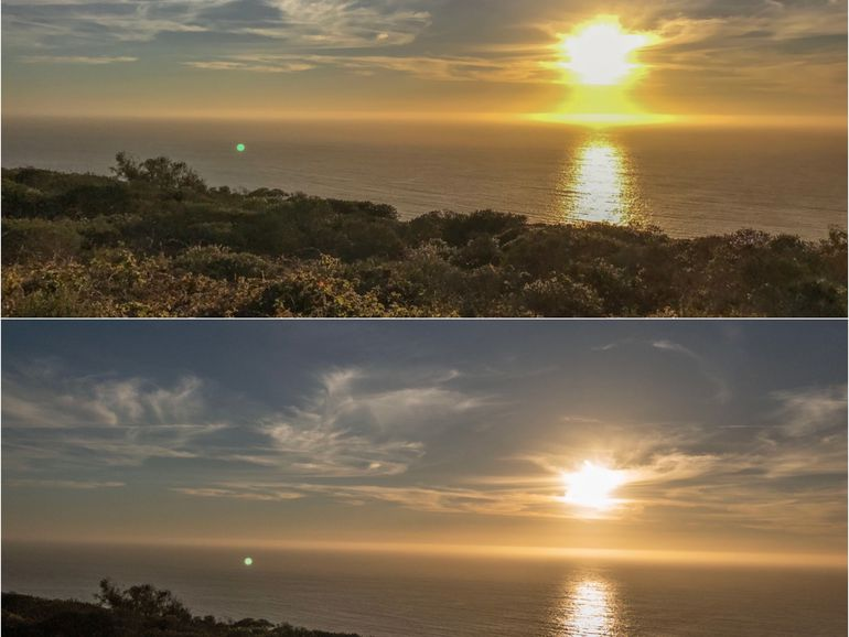 rawjpeg-ios10-sunset.jpg