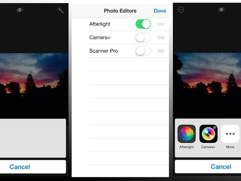 extensiones-de-fotos-pantallas.png