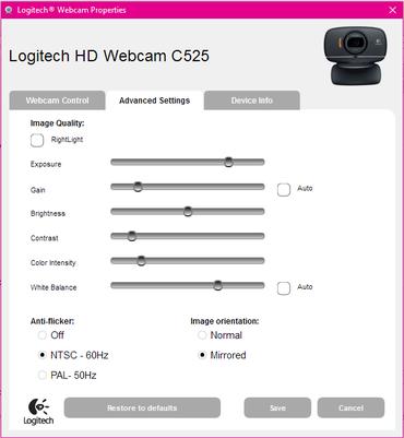 webcam-settings-advanced.png
