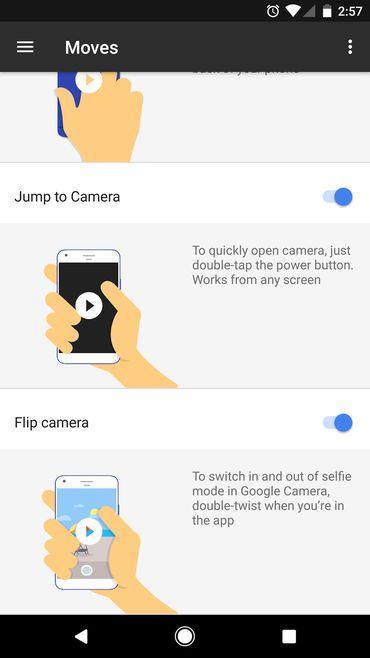google-pixel-move-flip-camera.jpg
