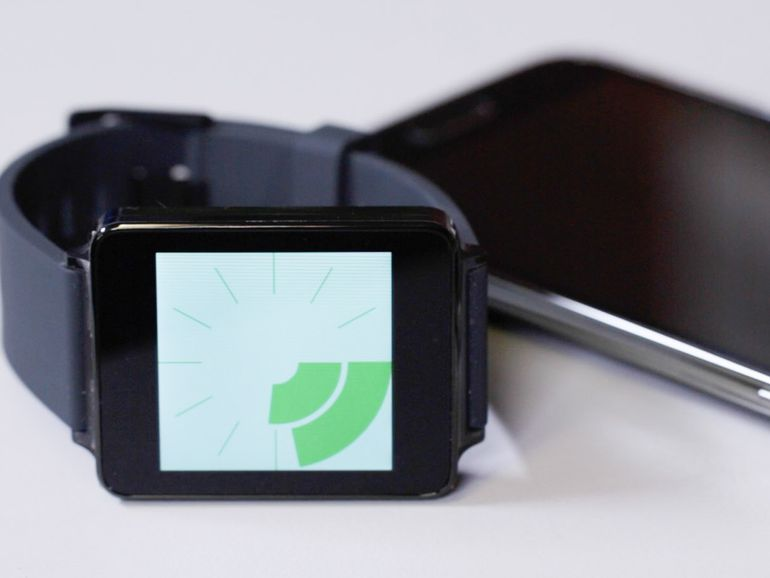 android-wear-remote.jpg