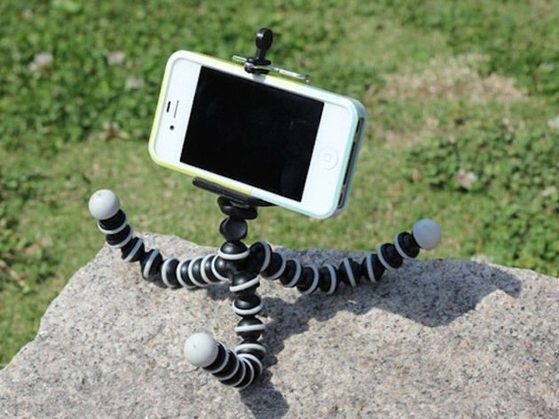 trípode-flexible-para-telefono.jpg
