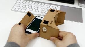 Los mejores auriculares VR para iPhone
