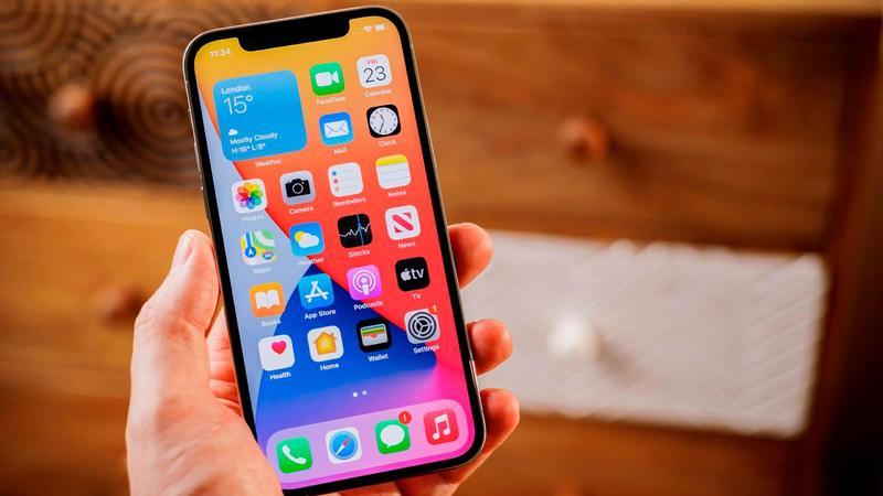 como recuperar mensajes de texto perdidos iphone