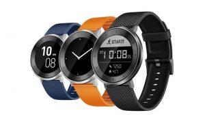 Huawei Band 2, Band 2 Pro y Fit Watch lanzados en India