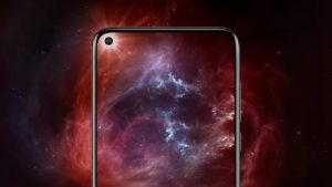 Las especificaciones completas de Huawei Nova 4 se filtran en línea antes del lanzamiento del 17 de diciembre