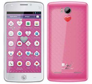 iBall Andi Uddaan con botón SOS dedicado y otras características de seguridad lanzadas para Rs.  8999