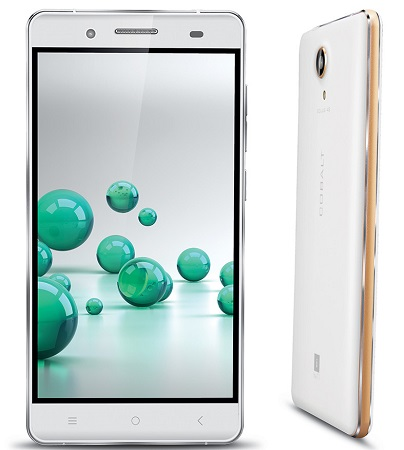 iBall-Cobalt-Solus-4G-oficial