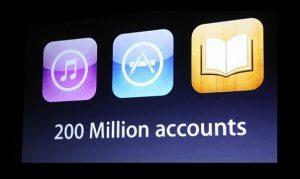 iOS 6 para traer un aspecto renovado para iTunes, AppStore y iBook Store