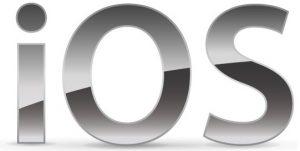 WWDC 2012: Estadísticas interesantes de iOS de Apple