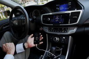 iOS in the Car podría anunciarse la próxima semana en el Salón del Automóvil de Ginebra