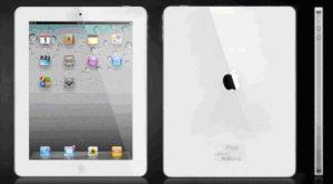 iPad 2 llegará a 25 países más