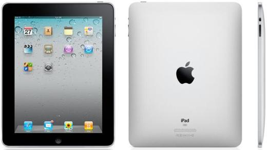 apple-ipad-india