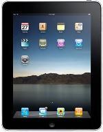 iPad llegará a India el 28 de enero ???