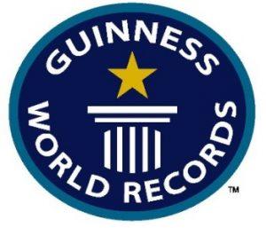 iPhone 4 y la App Store de iOS reciben Guinness Records