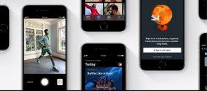 Los 10 mejores consejos, trucos y funciones ocultas del iPhone SE 2020 que debe conocer