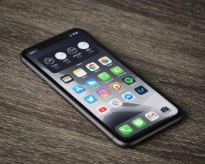 Cómo enviar mensajes de voz usando Siri en iPhone