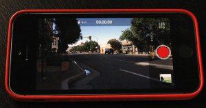 Cómo crear y compartir videos en cámara lenta en el iPhone 5S