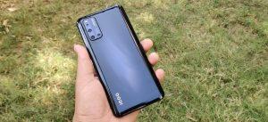 El teléfono inteligente iQOO 3 5G con tecnología SD865 SoC y 12 GB de RAM se vuelve oficial en India